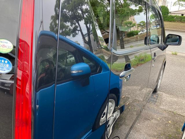 カスタム XC エディション AC AW オーディオ付 スマートキー Fタイヤ2本新品 Fブレーキパッド新品(18枚目)