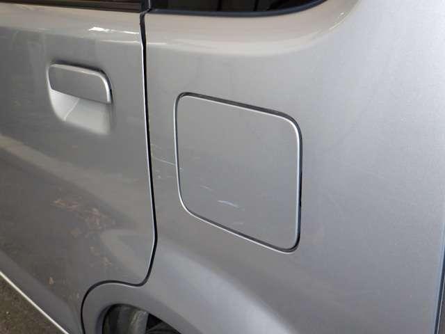 三菱 eKワゴン M CDコンポ プライバシーガラス キーレスキー