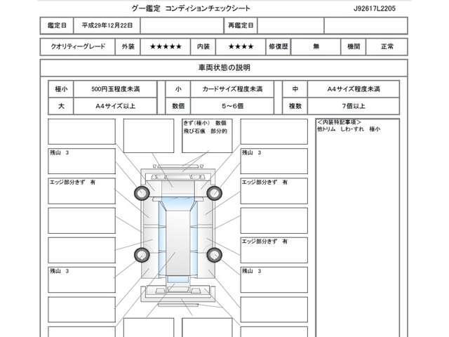 ホンダ N-ONE プレミアム・Lパッケージ ホンダ純正メモリーナビワンセグTV