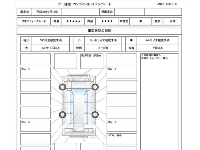 G SSパッケージ 純正メモリーナビ 両側電動スライドドア(8枚目)