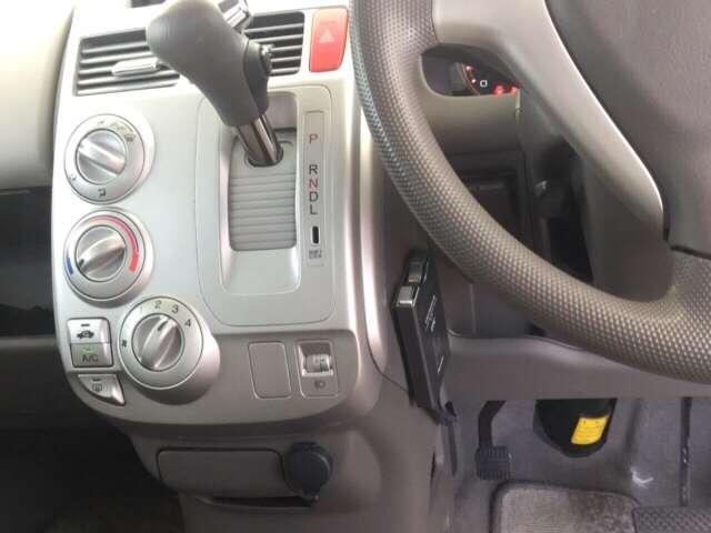 1.5A サイドリフトアップシート車(12枚目)