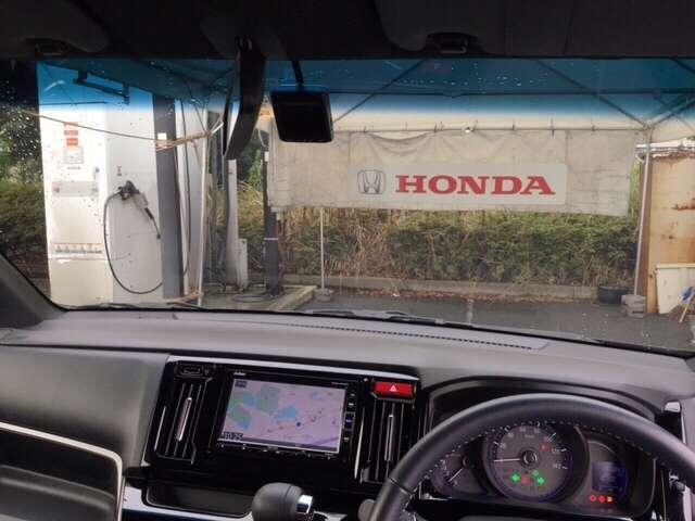 「ホンダ」「N-WGNカスタム」「コンパクトカー」「福岡県」の中古車16