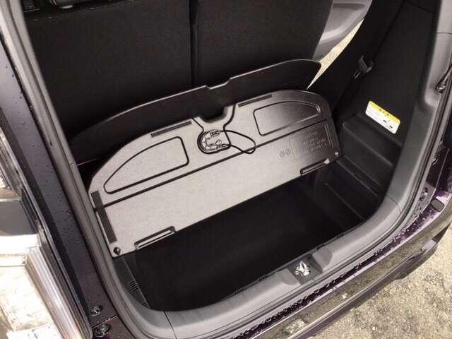 「ホンダ」「N-WGNカスタム」「コンパクトカー」「福岡県」の中古車18