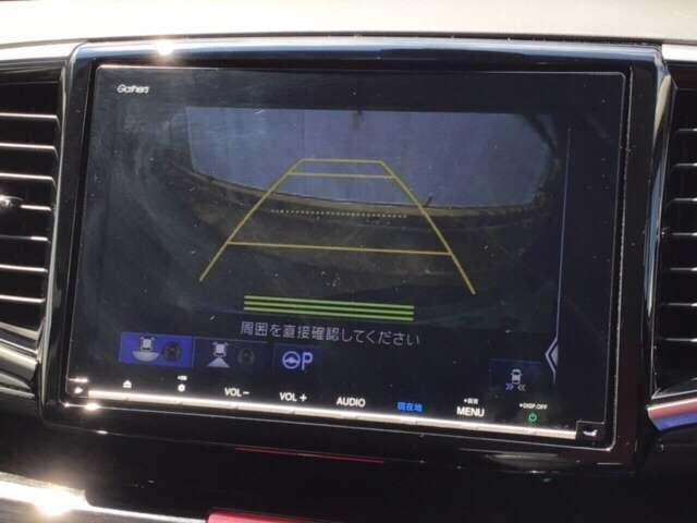 「ホンダ」「オデッセイ」「ミニバン・ワンボックス」「福岡県」の中古車11