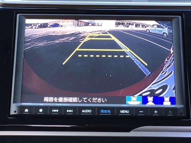 「ホンダ」「フィット」「コンパクトカー」「福岡県」の中古車12