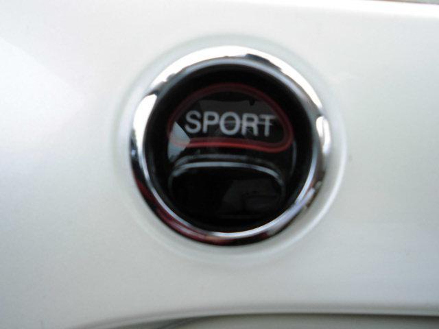 「フィアット」「フィアット 500」「コンパクトカー」「佐賀県」の中古車16