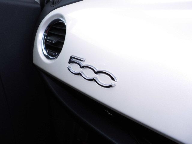 「フィアット」「フィアット 500」「コンパクトカー」「佐賀県」の中古車19