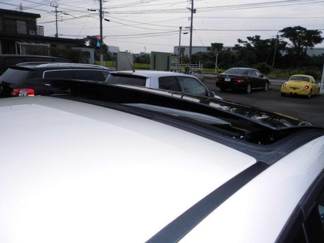 「フィアット」「フィアット 500」「コンパクトカー」「佐賀県」の中古車20