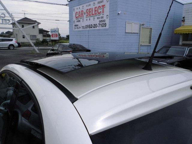 「フィアット」「フィアット 500」「コンパクトカー」「佐賀県」の中古車23