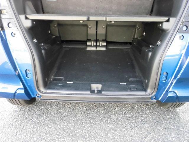 「ホンダ」「N-BOX+」「コンパクトカー」「佐賀県」の中古車11