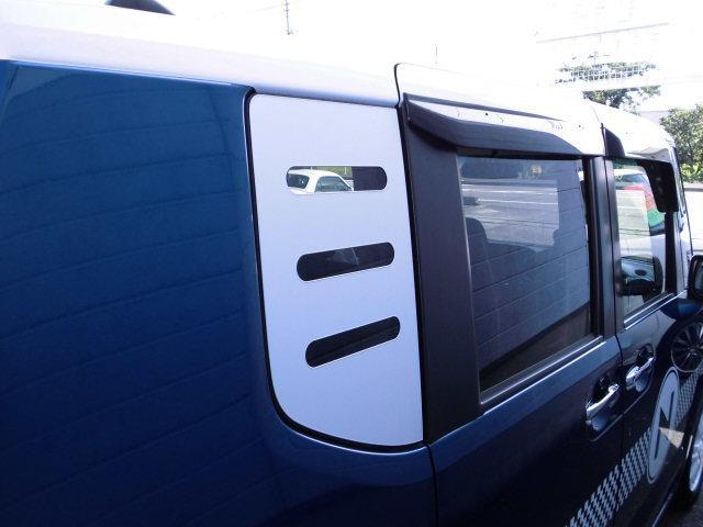 「ホンダ」「N-BOX+」「コンパクトカー」「佐賀県」の中古車19