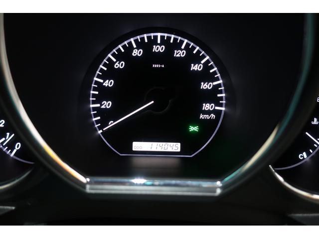 240G プレミアムLパッケージ 黒革 HDDナビ 1年保証(11枚目)