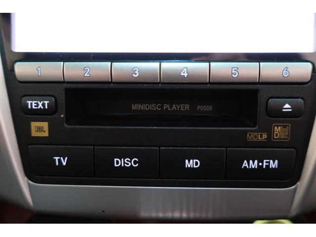 240G プレミアムLパッケージ 黒革 HDDナビ 1年保証(16枚目)