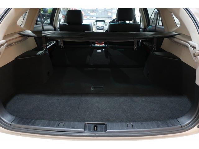 「トヨタ」「ハリアー」「SUV・クロカン」「福岡県」の中古車34
