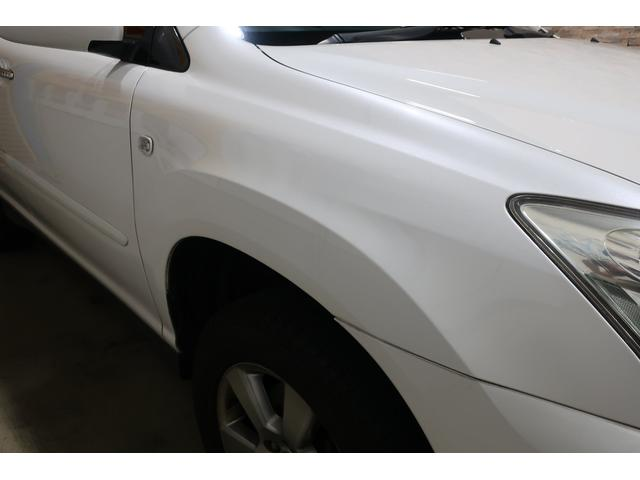 「トヨタ」「ハリアー」「SUV・クロカン」「福岡県」の中古車41