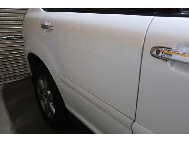 「トヨタ」「ハリアー」「SUV・クロカン」「福岡県」の中古車43