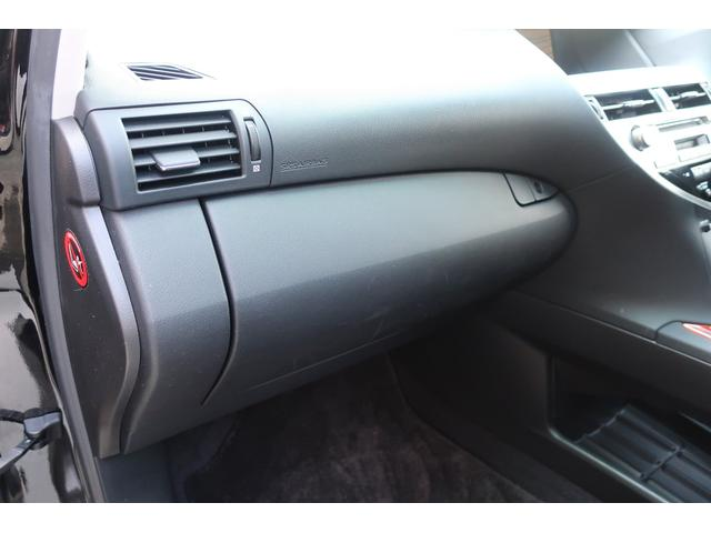 「レクサス」「RX」「SUV・クロカン」「福岡県」の中古車18