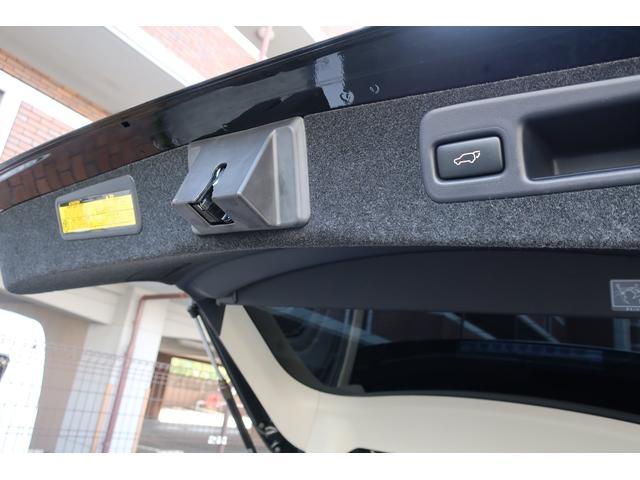「レクサス」「RX」「SUV・クロカン」「福岡県」の中古車26