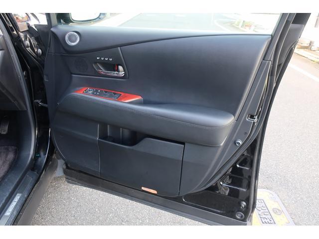 「レクサス」「RX」「SUV・クロカン」「福岡県」の中古車30