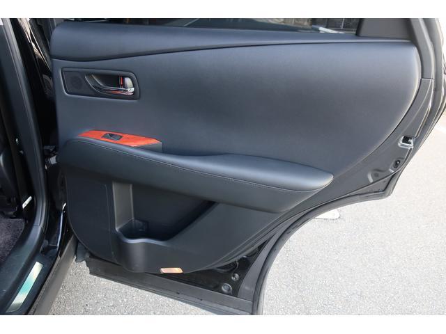 「レクサス」「RX」「SUV・クロカン」「福岡県」の中古車32