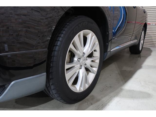 「レクサス」「RX」「SUV・クロカン」「福岡県」の中古車44