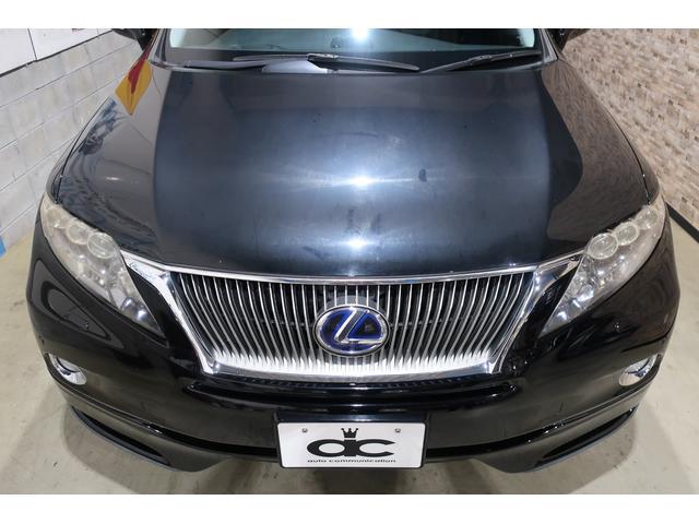 「レクサス」「RX」「SUV・クロカン」「福岡県」の中古車47
