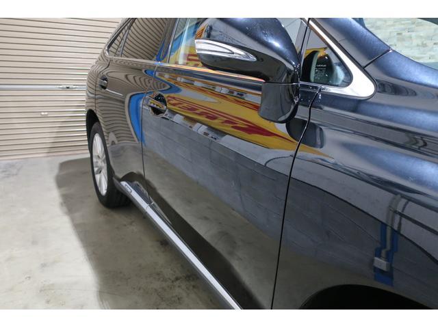 「レクサス」「RX」「SUV・クロカン」「福岡県」の中古車49