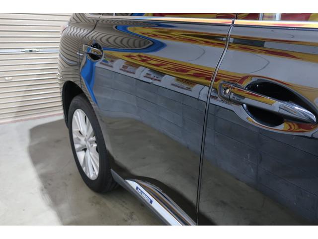 「レクサス」「RX」「SUV・クロカン」「福岡県」の中古車50