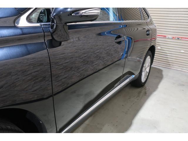 「レクサス」「RX」「SUV・クロカン」「福岡県」の中古車54