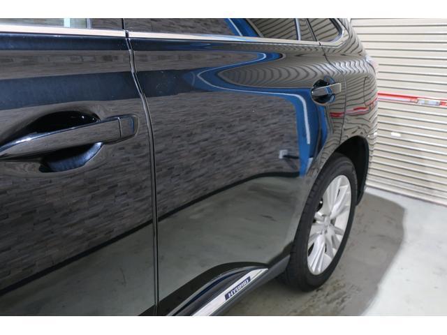 「レクサス」「RX」「SUV・クロカン」「福岡県」の中古車55