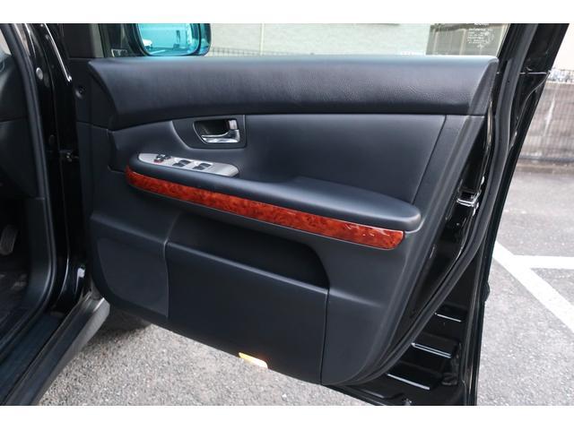 「トヨタ」「ハリアー」「SUV・クロカン」「福岡県」の中古車21