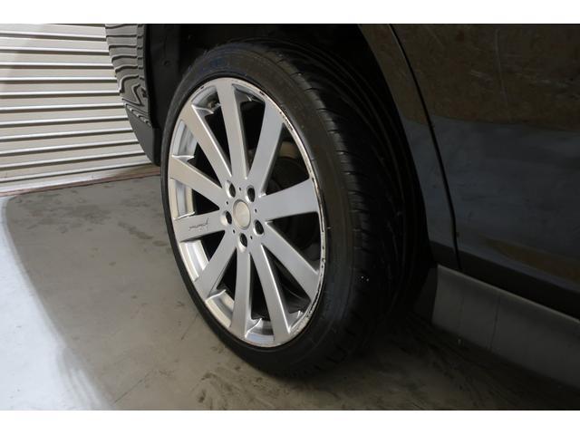 「トヨタ」「ハリアー」「SUV・クロカン」「福岡県」の中古車33
