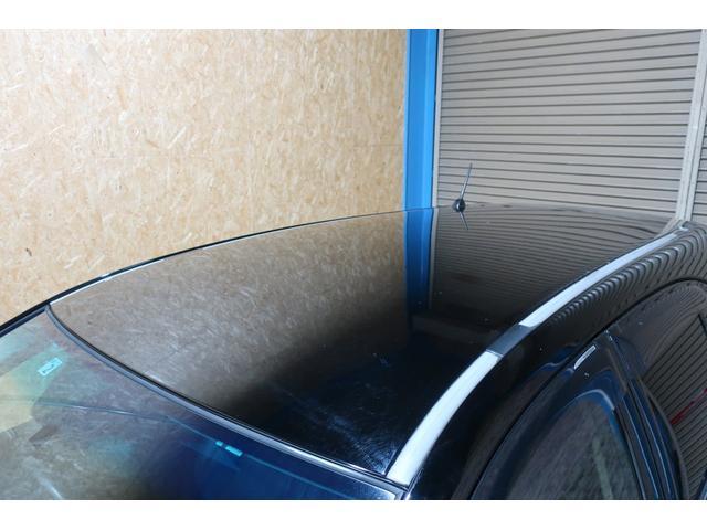 「トヨタ」「ハリアー」「SUV・クロカン」「福岡県」の中古車42