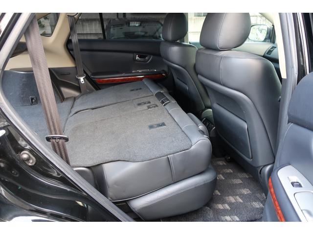 「トヨタ」「ハリアー」「SUV・クロカン」「福岡県」の中古車27