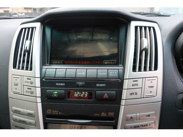 「トヨタ」「ハリアー」「SUV・クロカン」「福岡県」の中古車17