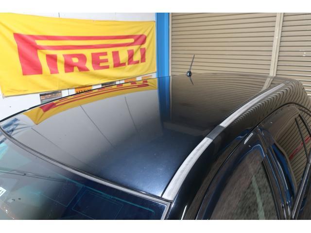 「トヨタ」「ハリアー」「SUV・クロカン」「福岡県」の中古車40