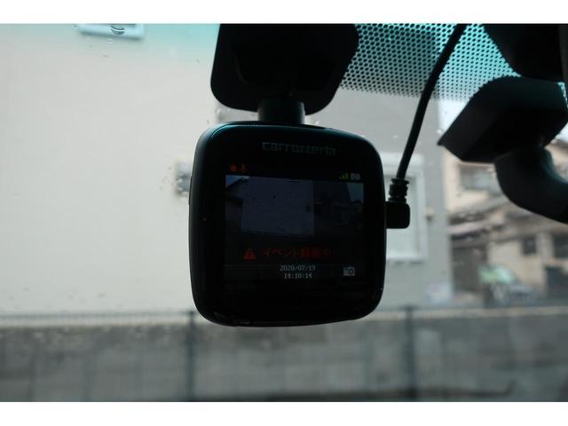 「トヨタ」「ハリアーハイブリッド」「SUV・クロカン」「福岡県」の中古車10