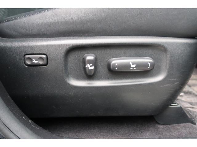「トヨタ」「ハリアーハイブリッド」「SUV・クロカン」「福岡県」の中古車16