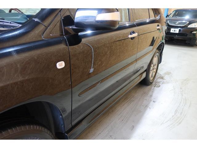 「トヨタ」「ハリアー」「SUV・クロカン」「福岡県」の中古車37