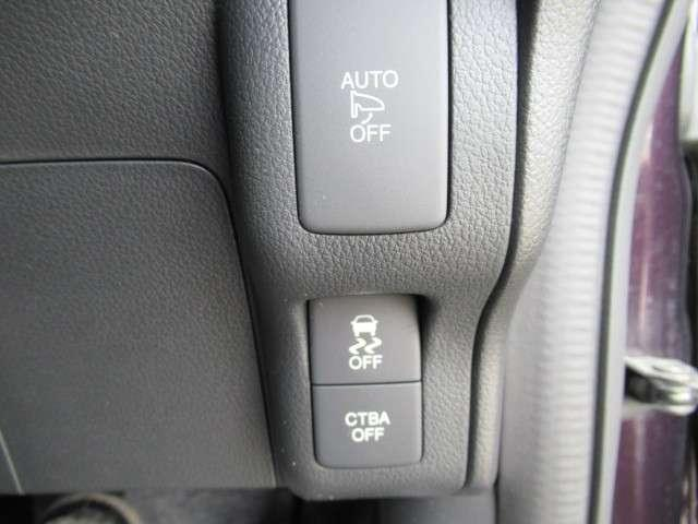 G・Lパッケージ VXM-165VFEi&Bluetooth&バックモニター(17枚目)