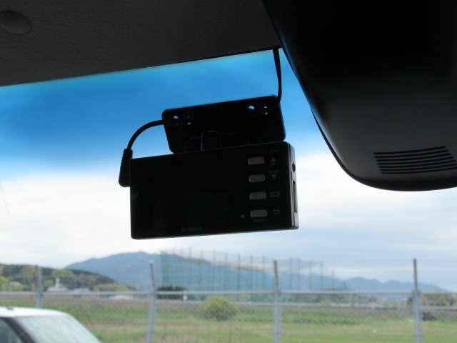 G・Lパッケージ VXM-165VFEi&Bluetooth&バックモニター(19枚目)