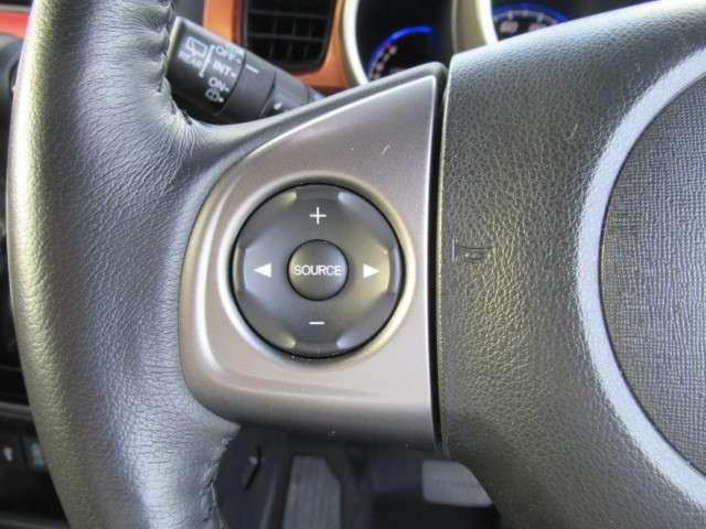 X ナビVRM175VFI&Bluetooth&ワンオーナー メモリナビ HIDヘッド 盗難防止システム 横滑り防止装置 フルセグ キーレス ETC オートクルーズ CD アイスト スマートキ バックM(18枚目)