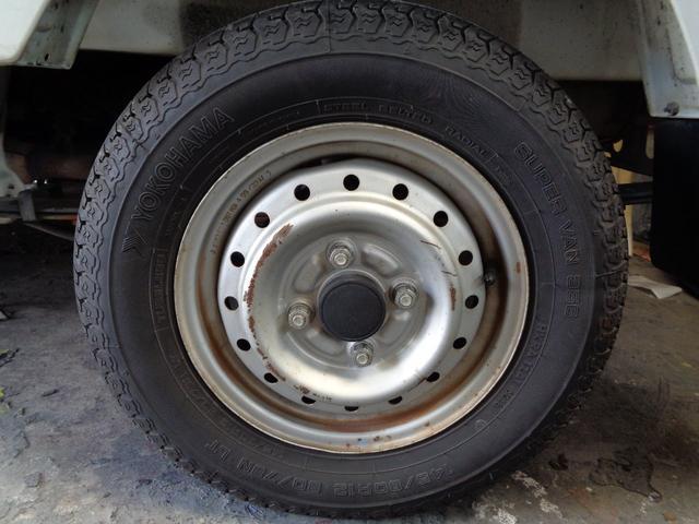 「マツダ」「スクラムトラック」「トラック」「福岡県」の中古車29