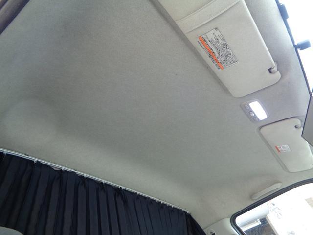 「トヨタ」「ハイエース」「その他」「福岡県」の中古車55