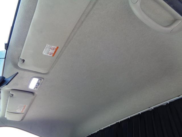「トヨタ」「ハイエース」「その他」「福岡県」の中古車56
