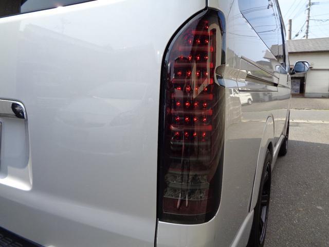 「トヨタ」「ハイエース」「その他」「福岡県」の中古車66