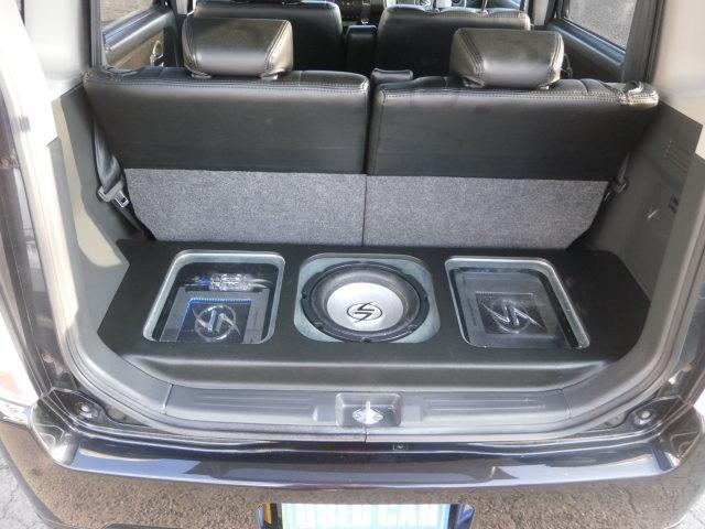 スズキ ワゴンR スティングレーX キーフリー CD タイミングチェーン