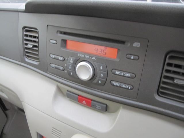 カスタムターボR CD ETC アルミ タイミングチェーン(3枚目)
