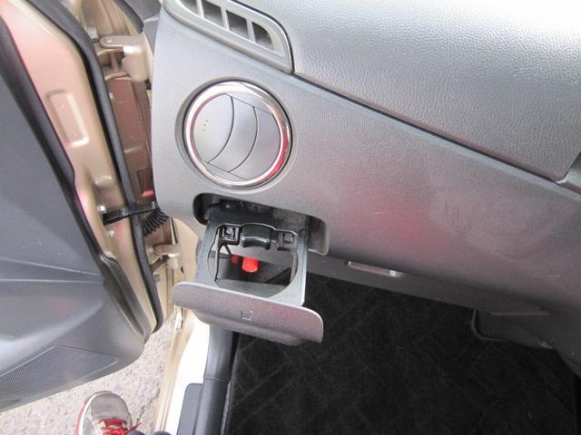 「日産」「ルークス」「コンパクトカー」「福岡県」の中古車33