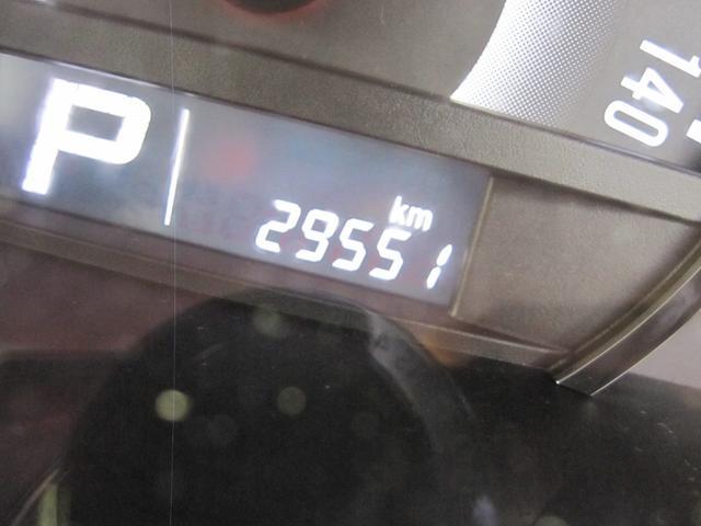 「日産」「ルークス」「コンパクトカー」「福岡県」の中古車37